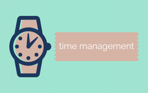 Time management for families is really important in order to achieve work and life balance.