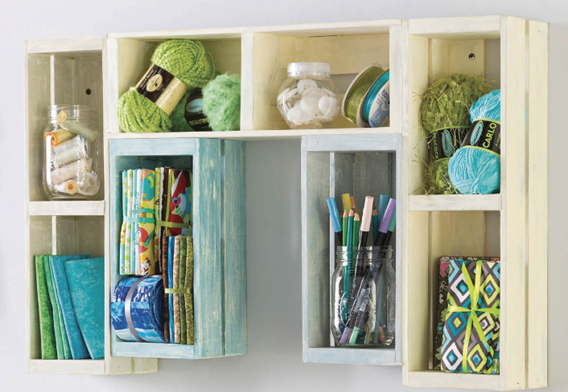 wall-box-organization-800x553