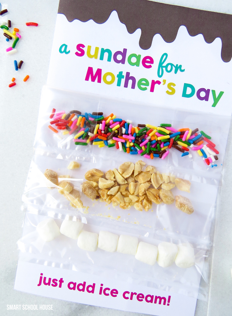 A-Sundae-for-Mothers-Day