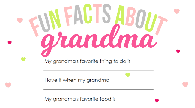 Fun-Facts-About-Grandma-feature