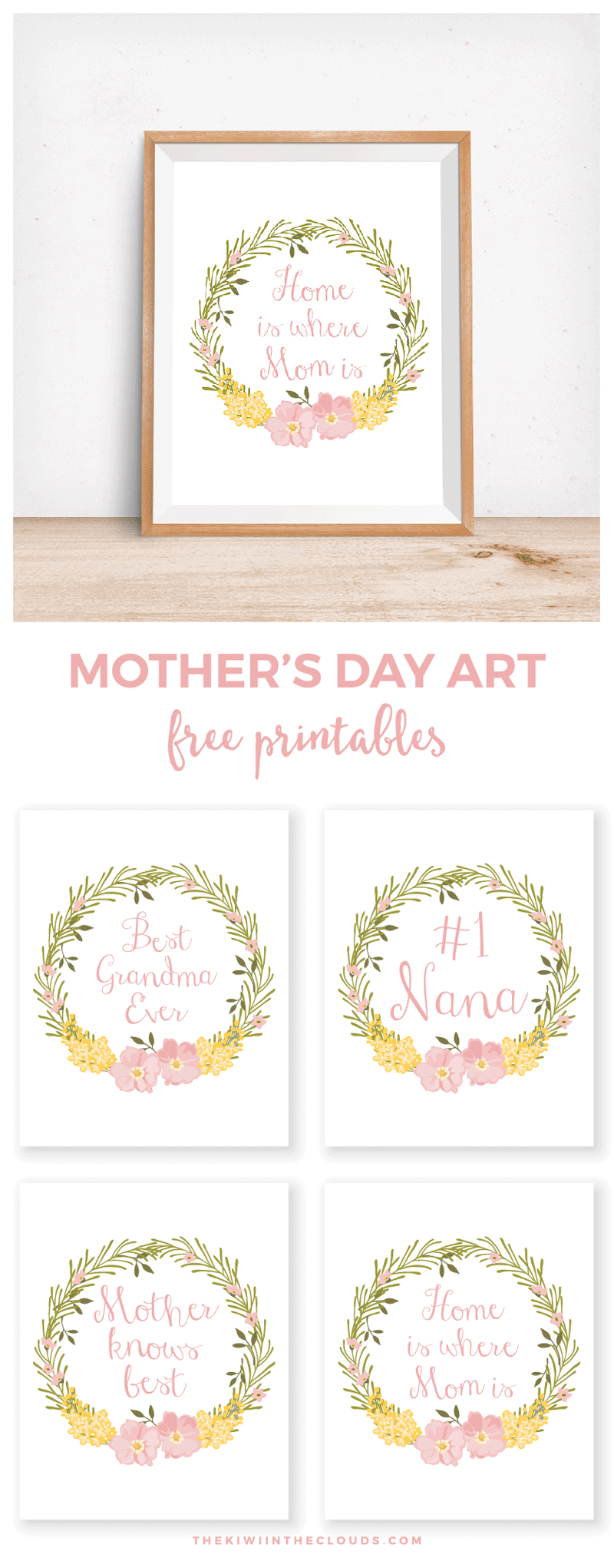 mothers-day-printable-art-06-web