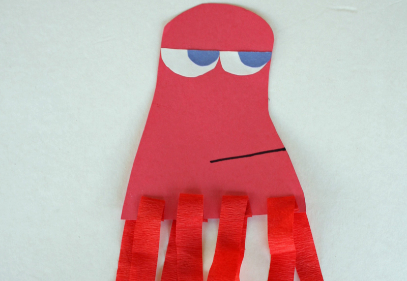 Hank-the-Octopus-Paper-Craft-800px