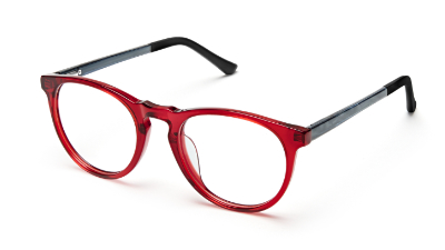 back to school tips include blue light blocking glasses from Zenni